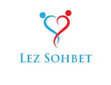 Lez Sohbet
